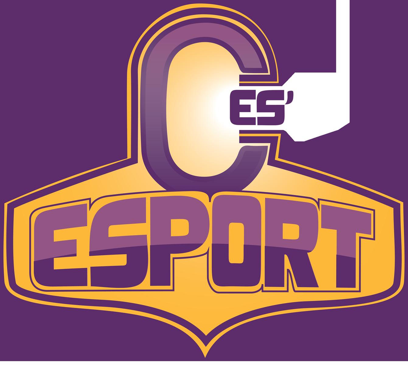 CES'esport