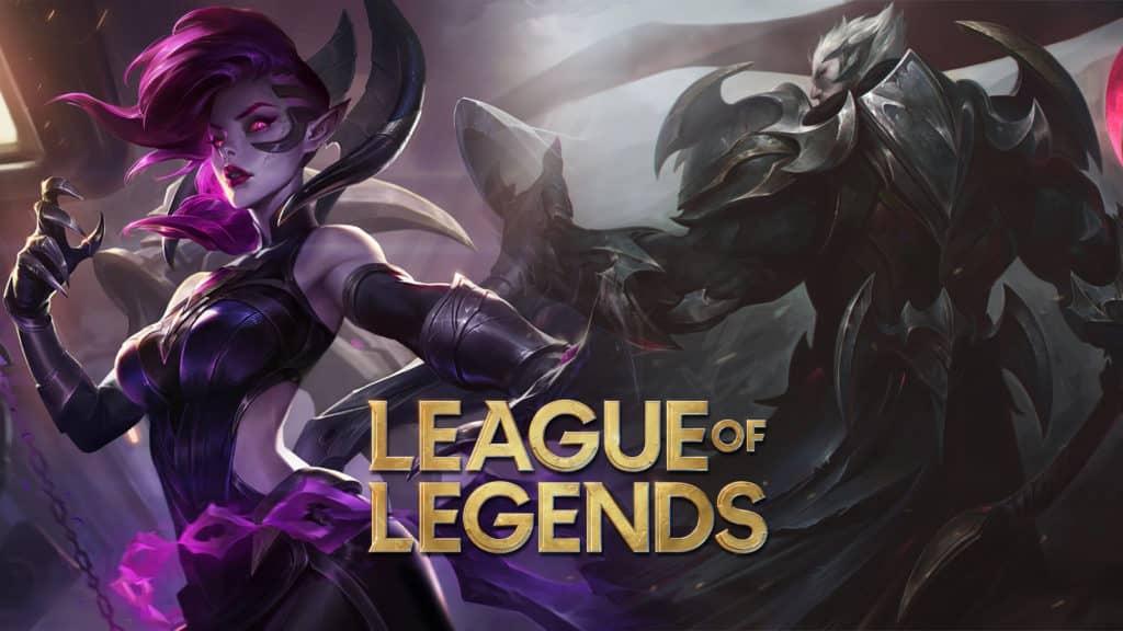 Morgana-Darius-y-Zed-proximos-meta-junglers-de-League-of-Legends-del-parche-11.8