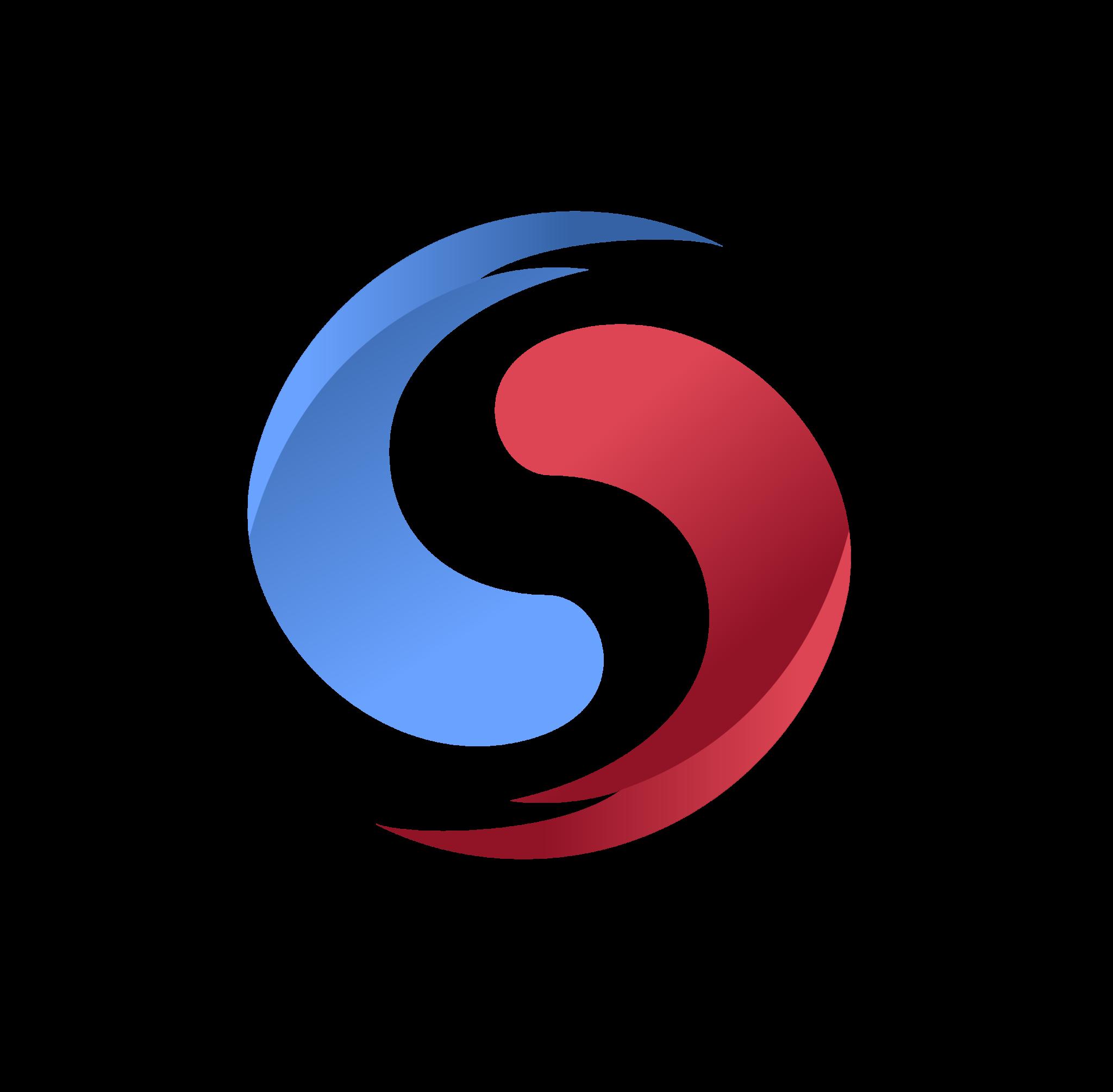 Stormwin