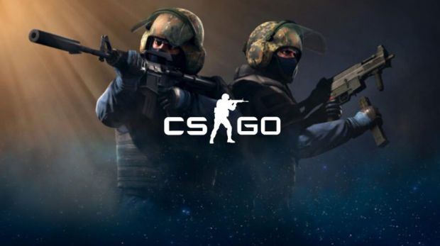 csgo-breaks-record-for-highest-player-count-all-time-1
