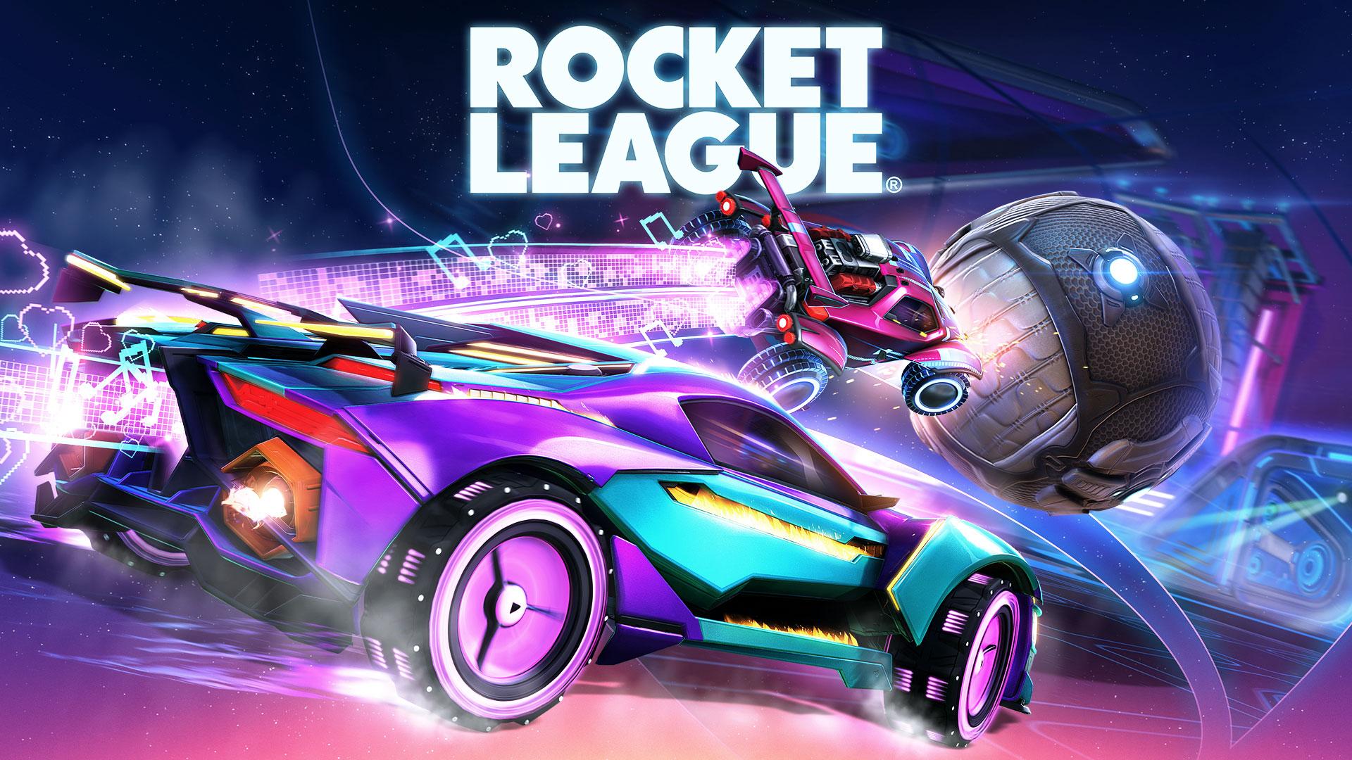 rocket-league-switch-hero